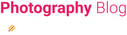LightRocket Photography Blog - Tips, Advice, & Opinion