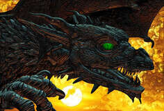 Dragon,2012, 2024, year of the dragon,